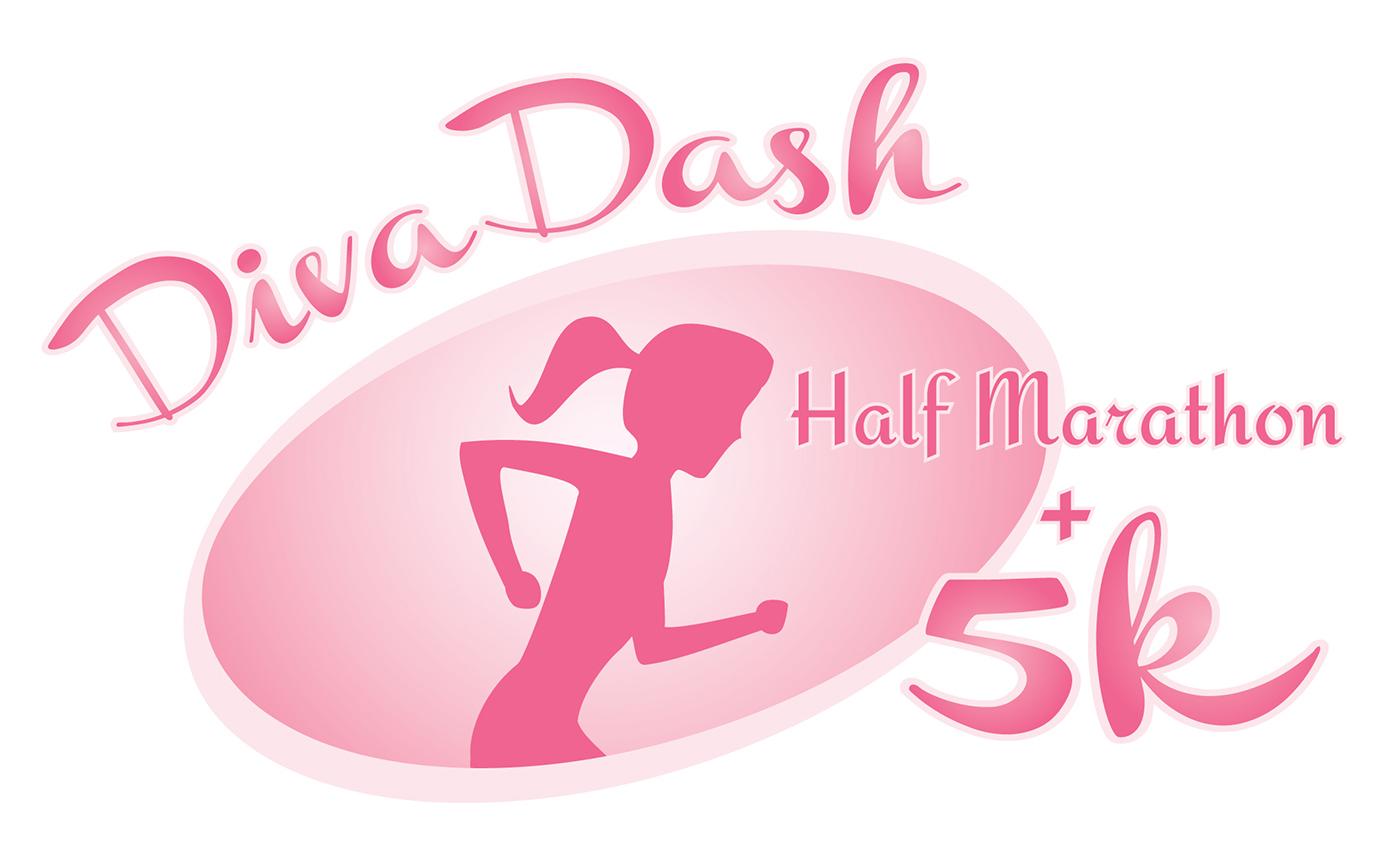 Dashing diva coupons discounts / Becks furniture deals